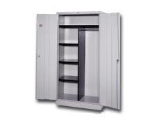 Cabinets - Combination