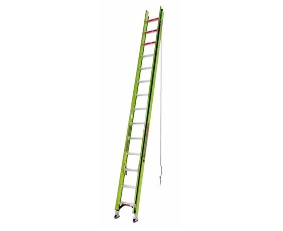 HYERLITE® EXTENSION LADDER